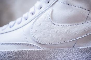 Nike_Blazer_LUX_PRM_QS_White_WHite_Pure_Platinum_Sneaker_Politics_9_1024x1024.jpg
