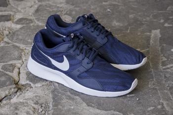 Nike_Kaishiprint_1.jpg
