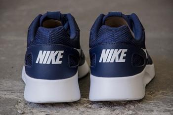 Nike_Kaishiprint_31.jpg