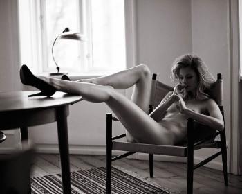 Nina-Lund-by-Henrik-Adamsen-for-Euroman-5.jpg