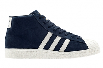 adidas-2015-Superstar-Pro-Model-03.jpg
