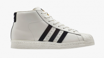 adidas-2015-Superstar-Pro-Model-04.jpg