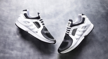 adidas-eqt-racer-2-0-core-black-01.jpg