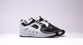 adidas-eqt-racer-2-0-core-black-04.jpg