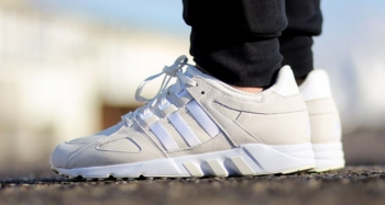 adidas-eqt-running-guidance-93-cream-1-750x400.jpg