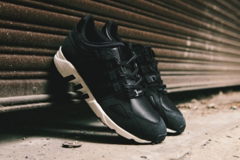 adidas-originals-eqt-guidance-black-black-1.jpg