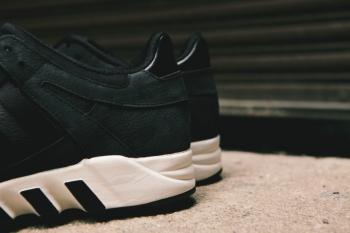 adidas-originals-eqt-guidance-black-black-3.jpg