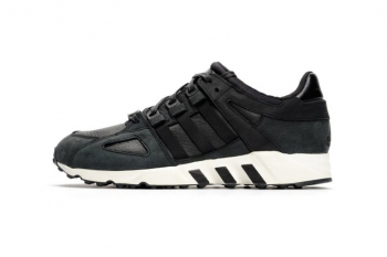 adidas-originals-eqt-running-guidance-93-blackwhite-1.jpg