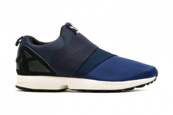 adidas-originals-zx-flux-slip-on-dark-blue-collegiate-navy-off-white-1.jpg
