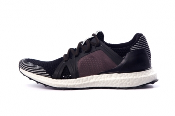 adidas-unveils-ultra-boost-by-stella-mccartney-01.jpg