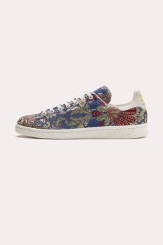 adidasOriginals_pharrell_wiliams_jacquard__13.jpg