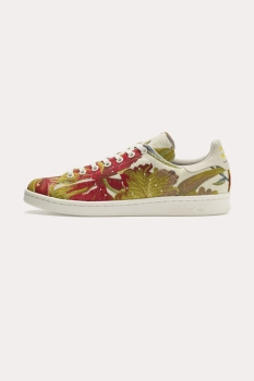 adidasOriginals_pharrell_wiliams_jacquard__17.jpg