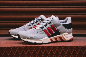 adidas_originals_ss15_eqt_running_support_scarlet_2.jpg