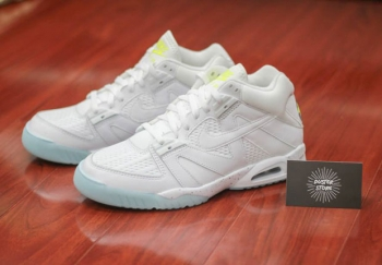 air-tech-challenge-iii-2015-retros-2.jpg