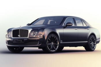 bentley-mulsanne-speed-blue-train-special-edition-2.jpg