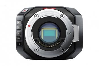 blackmagic-design-micro-cinema-camera-1.jpg