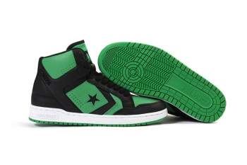 concepts-x-converse-cons-weapon-st-patricks-day-1.jpg