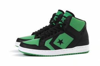 concepts-x-converse-cons-weapon-st-patricks-day-2.jpg