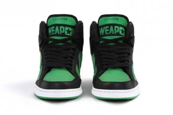 concepts-x-converse-cons-weapon-st-patricks-day-3.jpg