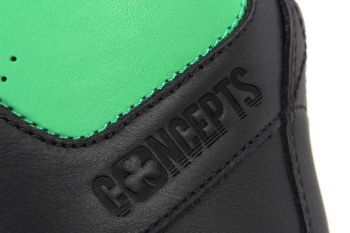 concepts-x-converse-cons-weapon-st-patricks-day-4.jpg