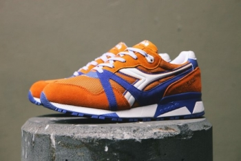 diadora_x_packer_shoes_ss15_n9000_made_in_italy_dinamo_zagreb_2.jpg
