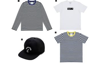 fashion15_079.jpg