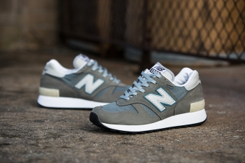 new-balance-1300-jp-detailed-look-01.jpg