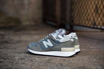 new-balance-1300-jp-detailed-look-03.jpg