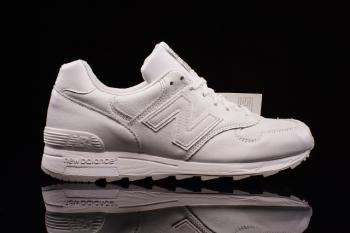new-balance-1400-pure-white-2.jpg