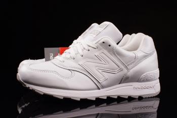 new-balance-1400-pure-white-3.jpg