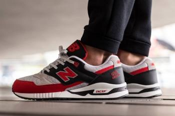 new-balance-530-red-black-01.jpg