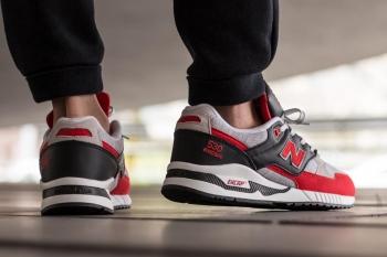 new-balance-530-red-black-02.jpg