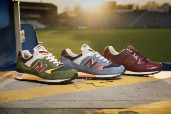 new-balance-577-test-match-collection-05.jpg