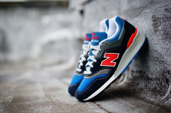 new-balance-997-flint-grey-2.jpg