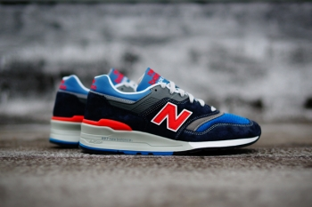 new-balance-997-flint-grey-3.jpg