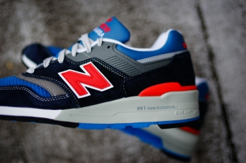 new-balance-997-flint-grey-5.jpg