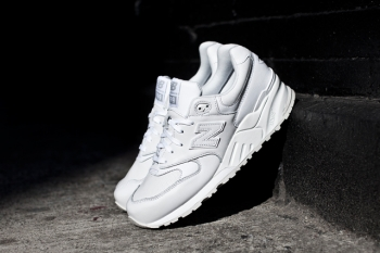 new-balance-999-white-out-1.jpg