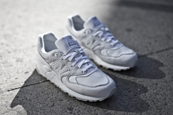 new-balance-999-white-out-5.jpg