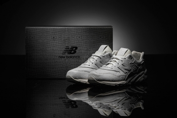 new-balance-mrt580xx-all-white-special-edition-1.jpg