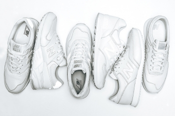 new-balance-white-instinct-pack-00.jpg