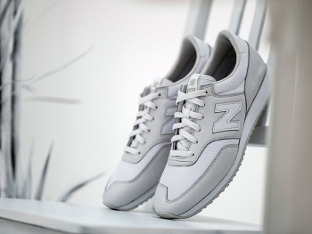 new-balance-white-instinct-pack-02.jpg