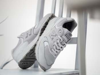 new-balance-white-instinct-pack-04.jpg