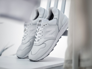 new-balance-white-instinct-pack-06.jpg