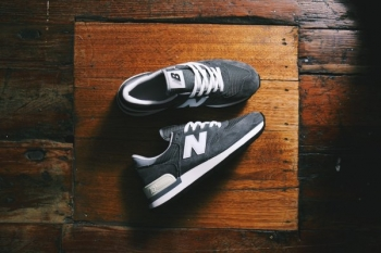new_balance_ss15_made_in_the_usa_m990gry_reissue_11.jpg