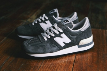 new_balance_ss15_made_in_the_usa_m990gry_reissue_20.jpg