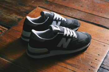 new_balance_ss15_made_in_the_usa_m990gry_reissue_41.jpg