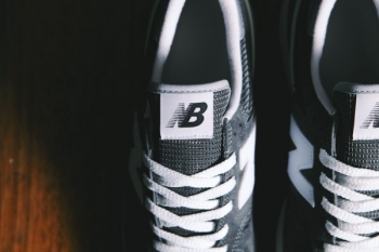 new_balance_ss15_made_in_the_usa_m990gry_reissue_7_0.jpg