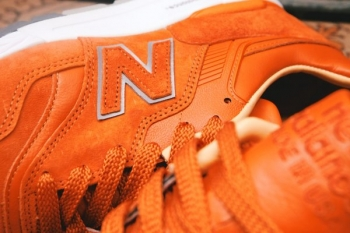 new_balance_x_concepts_made_in_the_usa_m997tny_16.jpg
