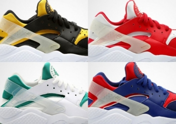 nike-air-huarache-city-pack-releasing-in-may-681x478.jpg