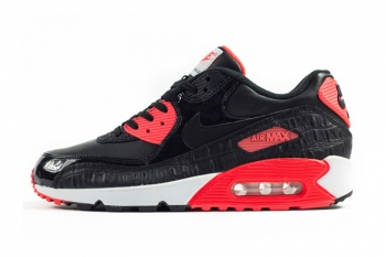 nike-air-max-90-25th-anniversary-infrared-pack-1.jpg
